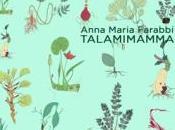 Antonio Devicienti libro Anna Maria Farabbi