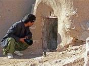 """Makhunik: Città Iraniana degli Esseri Umani Piccoli Mondo"""