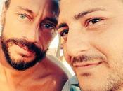 Marco Santoro producer salentino) remixa Sinclar