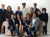 argentina telenovelas molto avanti rispetto all' Italia