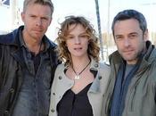 Solo Amore, Canale (anche nuova fiction targata Endemol