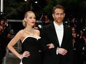 Blake Lively ragazza Gossip Girl Ryan Reynolds genitori