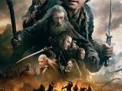 Hobbit. battaglia delle cinque armate (3D)