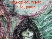 """Presentazione: """"Stoneland"""" Roberto Saguatti (Echos Edizioni)"""