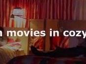Altra ideona Ikea: cinema comodo mondo