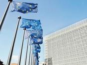Europa, rinnovabili l'obiettivo 2020