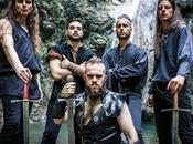 "WIND ROSE Video ""Rebel Free"""