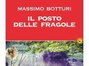 """Recensione: posto delle fragole"""" Massimo Botturi"""