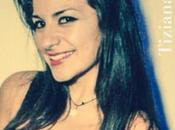 Tiziana Belli entra parte casting uffciali canto Palermo special