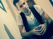 """""""Tutto l'amore dentro"""" Radio nuovo singolo Filippo Ferrante"""