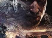 Witcher Wild Hunt, diramati requisti sistema della versione