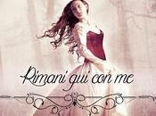 SEGNALAZIONE Rimani Teresa Gaetano