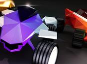 Stunt Rush, nuovo gioco arcade approda sullo store Android