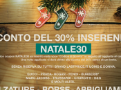 Last Price Italia: grandi firme portata mano!