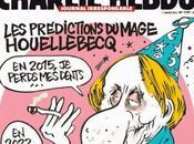 L'intolleranza odia satira: strage Charlie Hebdo