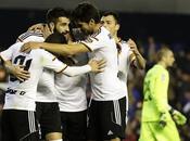 Coppa Valencia brilla batte anche l'Espanyol. Verza, croce delizia dell'Almeria