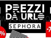 Prodotti makeup saldo: cosa acquistare Sephora