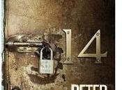 "Recensioni ""14"" Peter Clines"