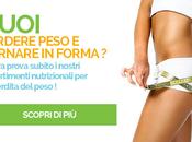 Domanda: conosci prodotti Herbalife Perdere Peso?