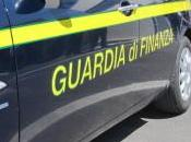 Roma, corruzione concussione: manette funzionari pubblici, imprenditori professionisti