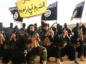 L'Islam pacifico abbonda nella mente degli sciocchi