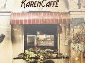 """Karencaffé"", Nicole Milton"