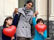 "Catania ""Lady SOS"" aiuta migranti"