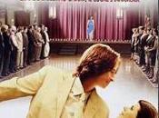Ballroom Dancing Randall Miller