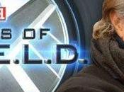 Edward James Olson guest star Marvel's Agents S.H.I.E.L.D.
