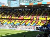 """""""Giro boa"""": punto sulla Super League svizzera"""