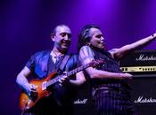 """#LITFIBA grande richiesta aggiungono date tour """"TETRALOGIA DEGLI ELEMENTI live"""""""