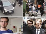 """""""Hathor-Isis: Clan Occulto Terrore Strage Parigi"""""""