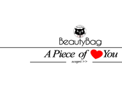 Beauty piece you...la esperienza!