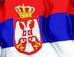 Serbia abbandonare Russia Kosovo prezzo imposto Bruxelles