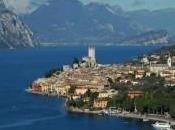 Relax benessere Lago Garda