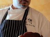 Primo appuntamento 2015 chef Pirro Cuisine Collectif
