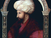 Maometto, profeta dell'Islam
