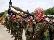 Francia, Qaeda diffonde video minacciando nuovi attentati
