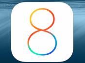 installato degli iPhone, iPad iPod touch