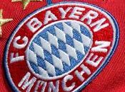 Bayern Monaco: idillio potenza economica finanziaria. Possibile esempio progetti stadio Roma Milan