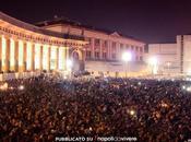 programma concerto tributo Pino Daniele