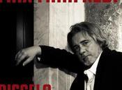 Manfredi torna nuovo album: Disgelo primo singolo estratto.