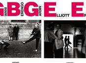 Gianni Berengo Gardin Elliott Erwitt. Un'amicizia sali d'argento. Fotografie 1950-2014. Roma, Auditorium Parco della Musica ottobre 2014-15 febbraio 2015