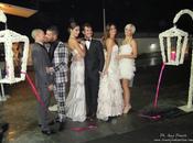 Sposa: kermesse aperta tutti sposi