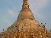 Reportage: Myanmar, paese dove lascia cuore