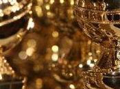 Golden Globe Awards, diretta esclusiva Atlantic