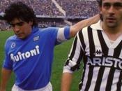 Video. Perché tifoso della Juve Napoli? L'importanza vincere
