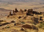 Scoperta archeologica italiana: ritrovati siti archeologici dalla guerra dell'Is