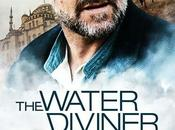 Recensione: Water Diviner