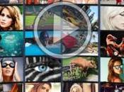 Come scaricare video Facebook iPhone iPad